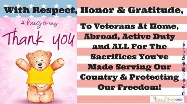 veteran-day
