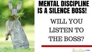 Self discipline Neary_Heng dot com