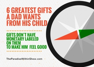 6 gifts for dad (1)